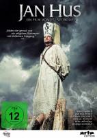 Jan Hus - Sonderausgabe (DVD)