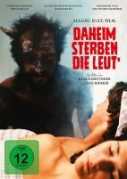 Daheim sterben die Leut' - Restaurierte Fassung (DVD)