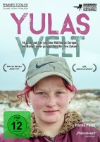 Yulas Welt (DVD)
