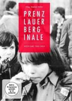 Prenzlauer Berginale - Kiezfilme 1965-2004 (DVD)