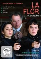 La Flor (DVD)