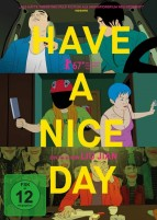 Have a Nice Day (DVD)