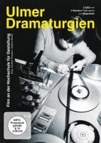 Ulmer Dramaturgien - Filme des Instituts für Filmgestaltung (DVD)