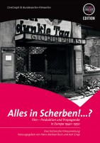 Alles in Scherben!...? (DVD)