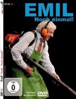Emil: Noch einmal! (DVD)