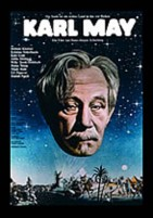 Karl May (DVD)
