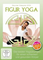 Figur Yoga Box (DVD)