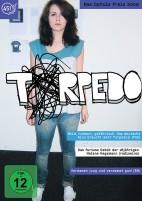 Torpedo (DVD)