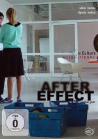 After Effect (DVD)