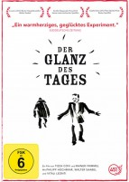 Der Glanz des Tages (DVD)