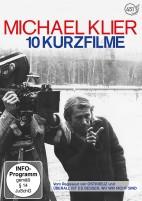 Michael Klier - 10 Kurzfilme (DVD)