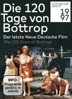 Die 120 Tage von Bottrop - Neuauflage (DVD)
