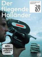 Der fliegende Holländer (DVD)