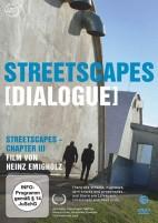 Streetscapes (Dialogue) (DVD)