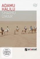Shaihu Umar (DVD)