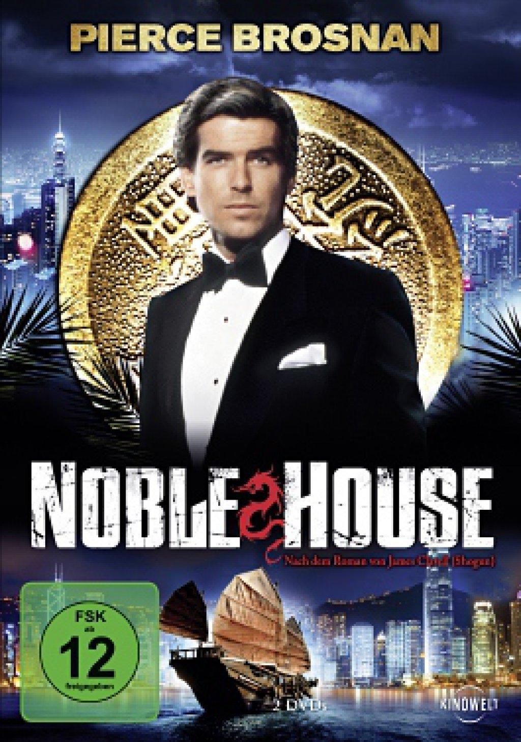 Noble House Ulm Kaufen 2020 • Die besten Modelle am Markt