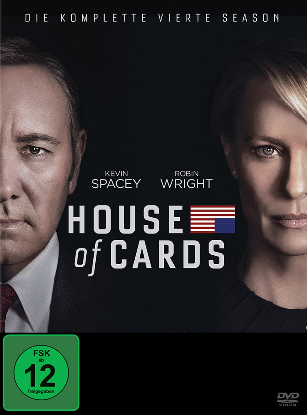 Neue Staffel House Of Cards