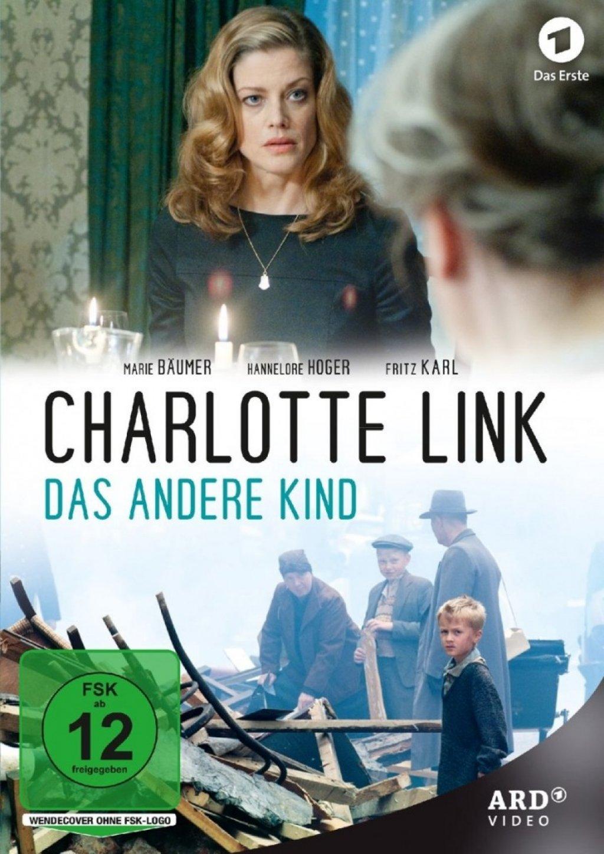 Charlotte Link - Das andere Kind (DVD)