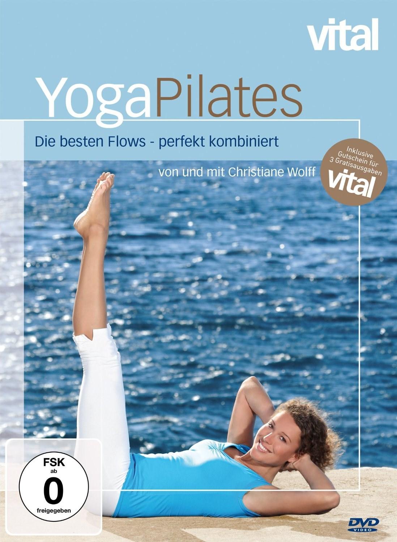 YogaPilates