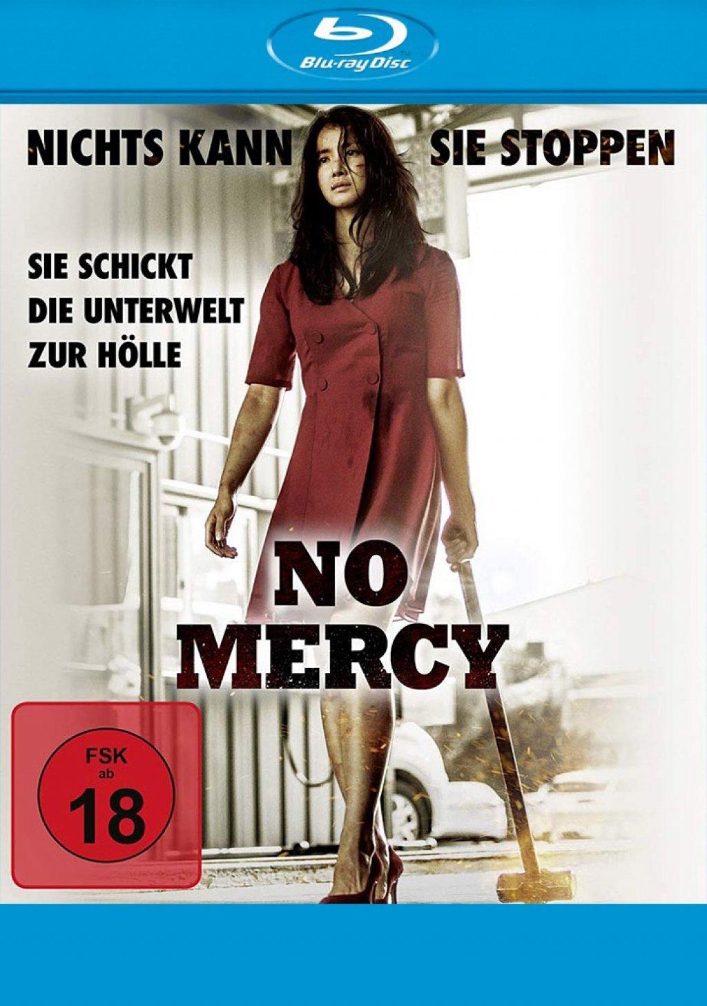 Wwe No Mercy 2021