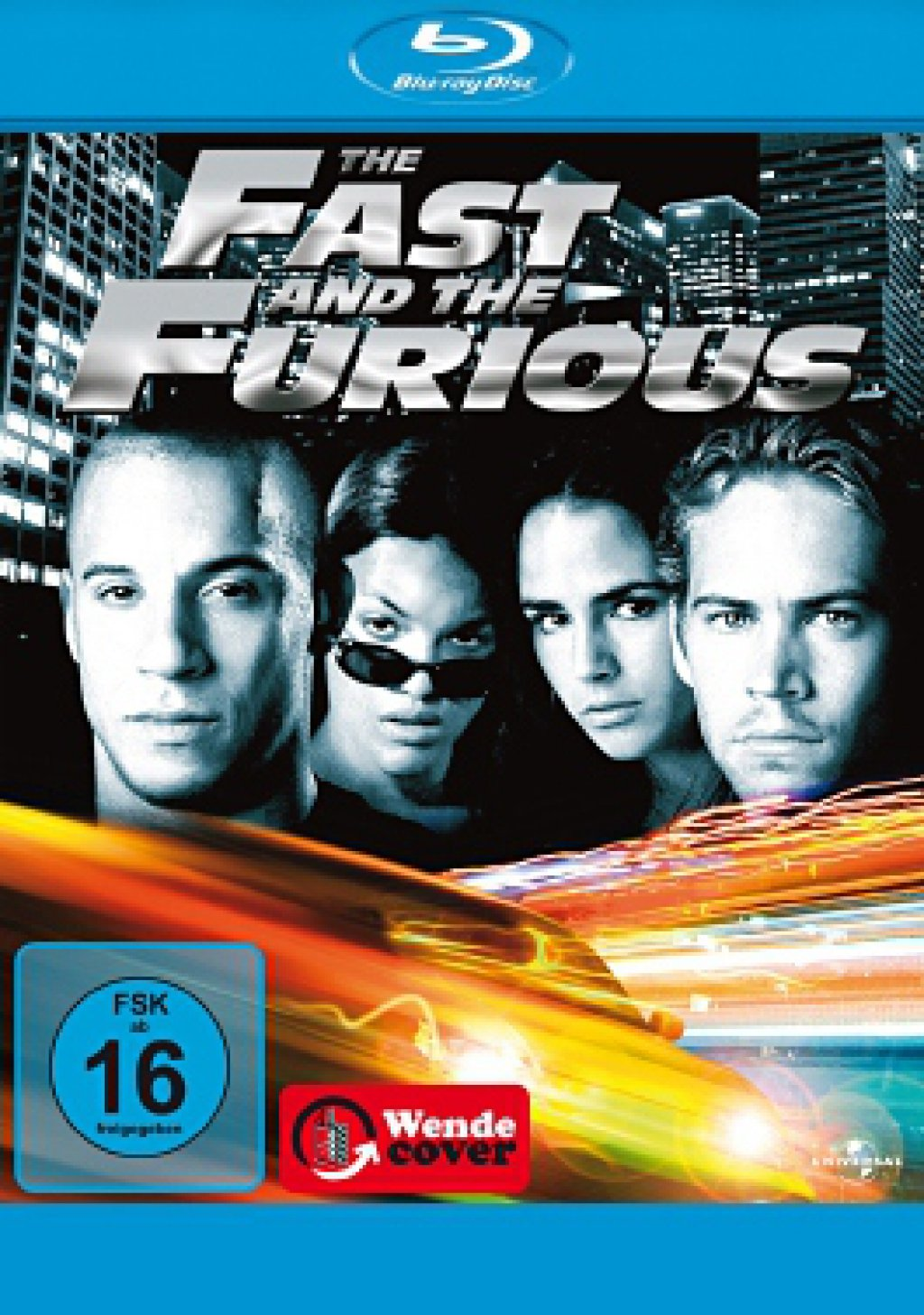 the fast and the furious 6 stream deutsch
