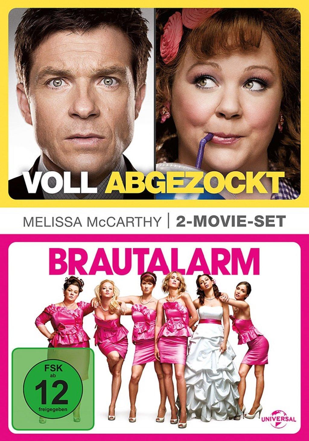ᐅᐅ Filme Mit Melissa Mccarthy Erfahrungen 2018 Alle Top