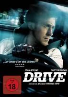 Drive (DVD)