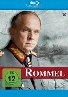 Rommel (Blu-ray)