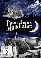 Peterchens Mondfahrt (DVD)