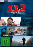 112 - Sie retten Dein Leben - Vol. 05 / Folgen 65-80 (DVD)