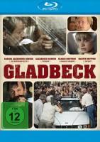 Gladbeck (Blu-ray)