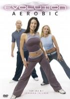 Evolution Aerobic (DVD)