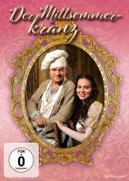 Der Mittsommerkranz (DVD)