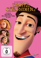 Prinz Charming - For Kids! (DVD)