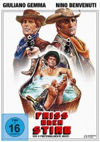Friss oder stirb (DVD)