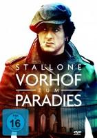 Vorhof zum Paradies (DVD)