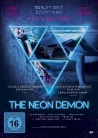 The Neon Demon (DVD)