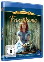 Froschkönig (Blu-ray)
