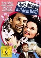 Hoch droben auf dem Berg (DVD)