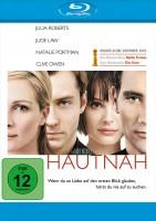Hautnah - Closer (Blu-ray)