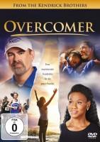 Overcomer (DVD)