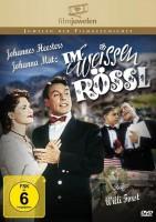 Im weissen Rössl (DVD)