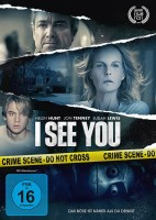 I See You (DVD)