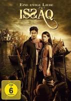 Issaq - Eine Ewige Liebe (DVD)