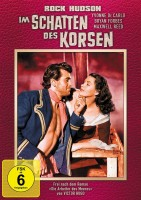 Im Schatten des Korsen (DVD)
