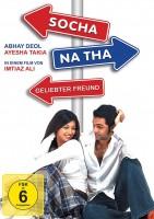 Socha Na Tha - Geliebter Freund (DVD)