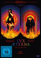 Lux Æterna (DVD)