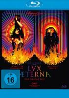Lux Æterna (Blu-ray)
