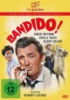 Bandido (DVD)