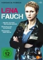 Lena Fauch Und Die Tochter Des Amokläufers